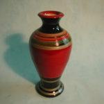 LacquerWorks Vases 30